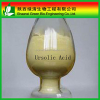 Rosemarry extract Ursolic acid powder