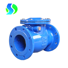 1/2 cast iron swing check valve and valve check