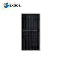 High efficiency polycrystalline cells 310 watt import solar panels