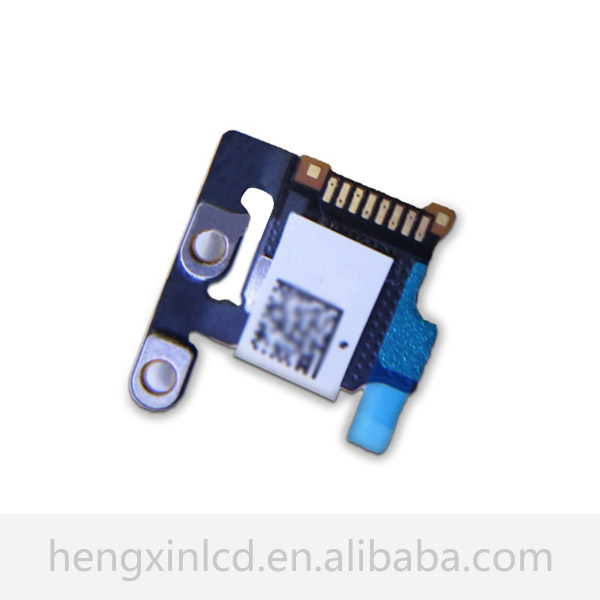 Original Mobile Phone Spare Part For Apple iPhone 5S Inner GPS Antenna Flex Cable