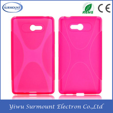 Wholesale price of Tpu Case For Samsung Galaxy Note 3 N900 N9006 N9003