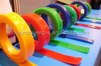 Polyurethane screen printing squeegee blade from China