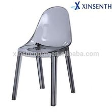 Self design plastic chair, Leisure chair, PC chair