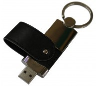 USB Flash Drive varieties efficent