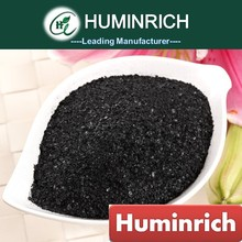 Huminrich Pure Dried Seaweed Fertilizer