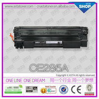 professional toner 285A 85a for hp Laserjet P1102