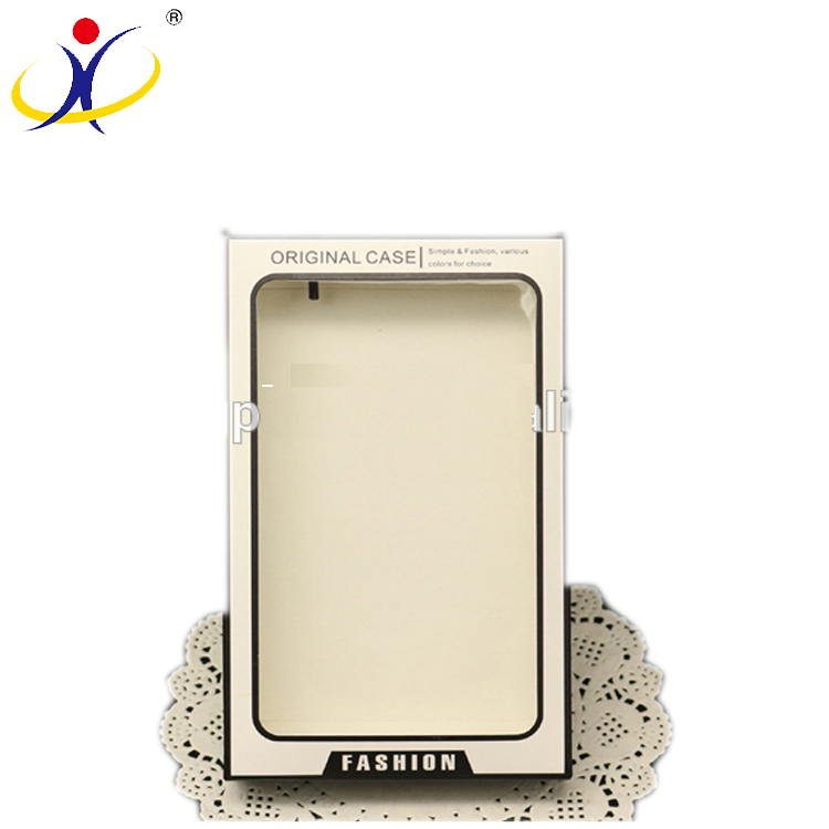 Wholesale Iphone Cell Phone Mobile Phone Case Retail Packaging