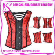 OEM cheap factory price wholesale party mature ladies sex club wear