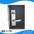 Zinc Alloy Temic Card Hotel Door Lock in Door Locks
