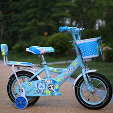 cheap kids bicycle for 12 years old boy kids bycicle