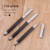 2018 Wholesale bulk metal parker refills touch screen stylus ballpoint pen