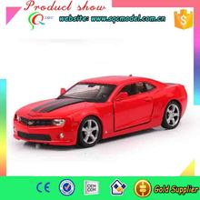 Made in China 1 38 scale diecast model cars manufactured