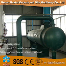 2016 Widely Used Peanut Oil Extraction Equipment For Sale with Durable Using Life