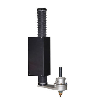 Lowest price z-axis lifter for torch height controller