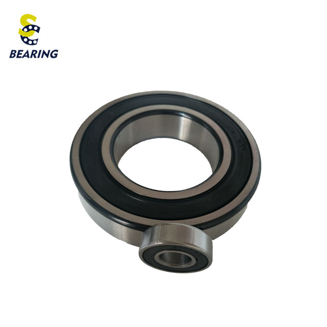 High Speed 6205 Deep Groove Ball <strong>Bearings</strong> For Car