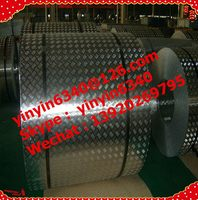 New coming Best Selling ah36 steel checkered plate