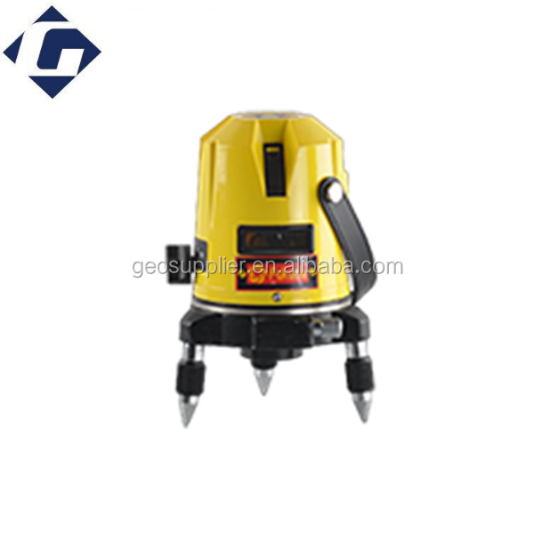 high quality 2v1h niveau laser cheap laser level fukuda ek266p