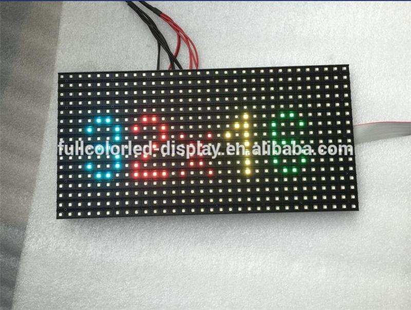 outdoor rgb panel light round 6mm sign full <strong>color</strong> p3.91 die casting aluminum led cabinet