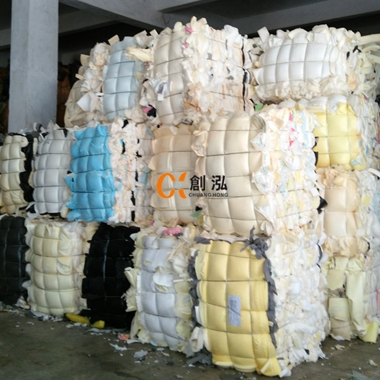 bulk exercise scrap mattress foam mattress