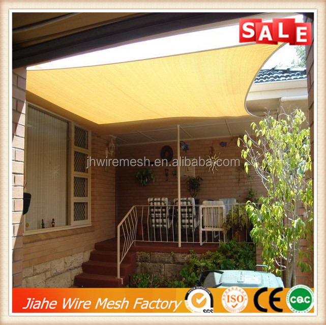 China factory sun shade carport tents /carport shades carport roofing material/pop up carport shade sails