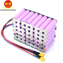 China Manufacturer Professional Brand Cells Custom Design Li-Ion Battery 3.7V 1000Mah