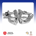 Hot selled! AS1576 Scaffolding Fitting Coupler