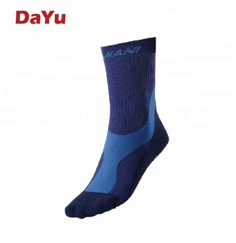 Functional Compression Socks, 20-30mmHg Running Racing socks, Sporting Suitable, Taiwan Produced