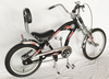 "2015 cheap adult chopper bike 16"" and 20"" wheel bike chopper from factory"