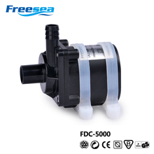 Factory wholesale 48v dc water pump