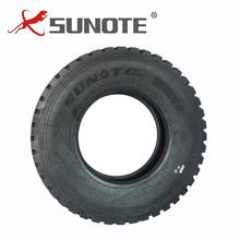 dump truck tires 12R22.5 sale chinese truck tires brands
