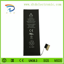 Replacement for SENAO SN-258 750 mAh rechargeable cordless phone 4.8V Ni-MH battery pack