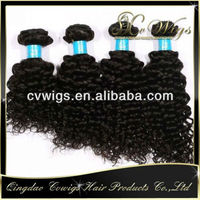 100% un-processed miss rola hair extensions wholesale