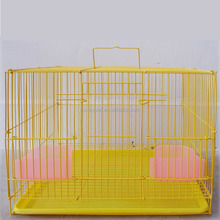 Integrity wholesalers rabbit breeding cages.