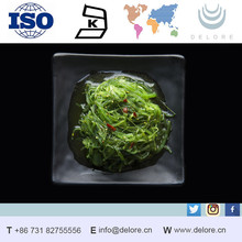 Alibaba China Distributor 50% Fucoxanthin,GMO Free Wakame Extract,Natural 10% Undaria Pinnatifida Fucoxanthin Extract Powder