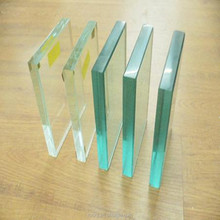 ROCKY High quality 4mm Glass Price