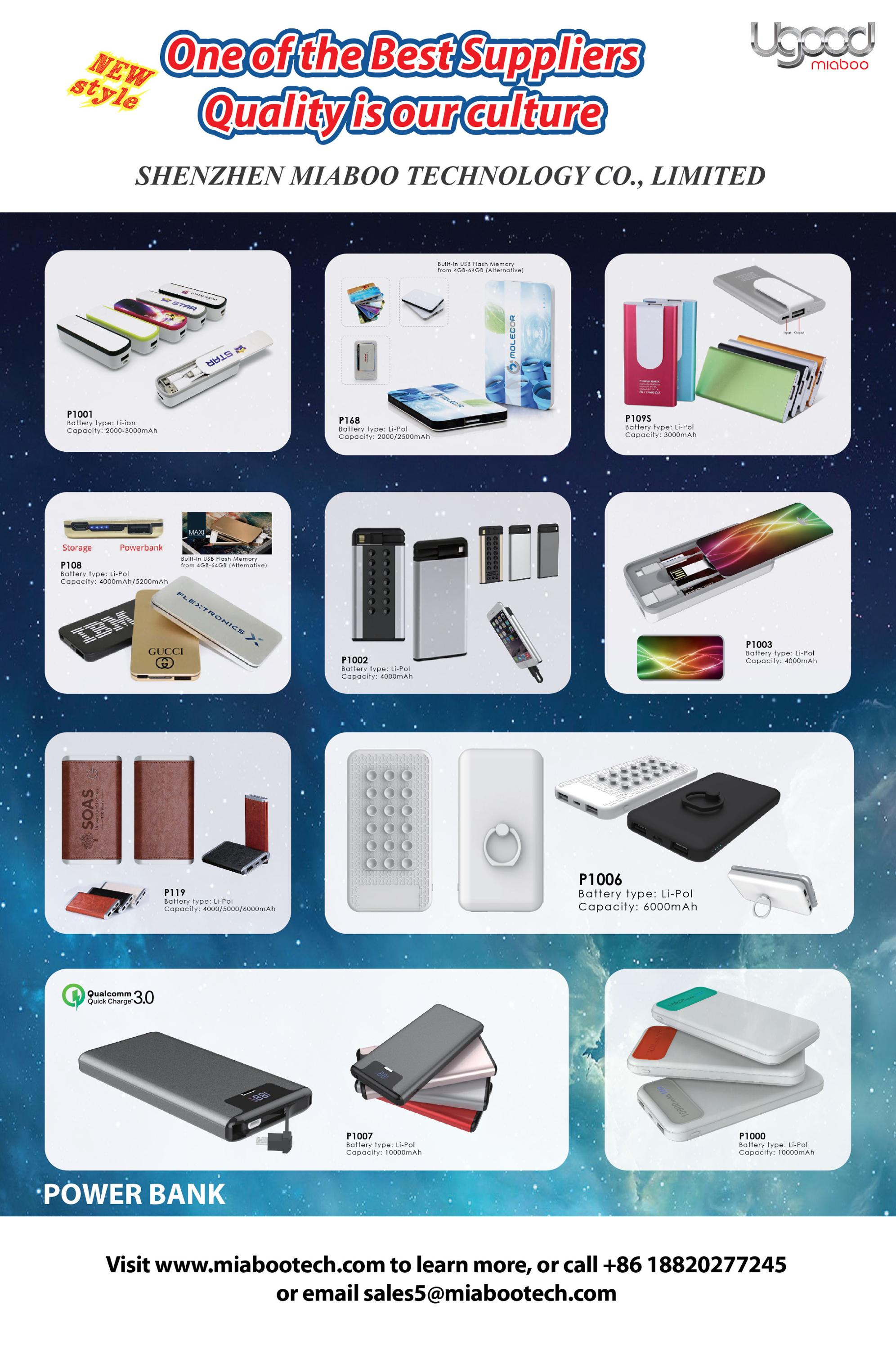 Best Selling Items Lipstick Power Bank 2600mah Mobile Power Supply with Custom Logo for Gift Promotion