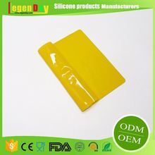 New Design Textured Good Fda Food Grade Silicone Natural Rubber Sheet
