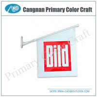 High Quality promotional flags outdoor flags Wall flag pole