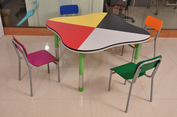 Colourful Daycare Furniture Children Table And Chairs On Sale Buy Children Table Child Study