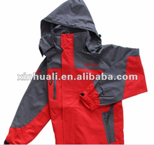 TPU Hipora Fabric for Fashion Winter Jacket