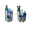 /product-detail/propane-gas-cylinders-helium-gas-cylinder-aluminum-bottle-1898560711.html
