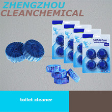 China Liquid Toilet Cleaner Names