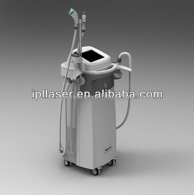 liposuction vacuum roller/best cellulite removal machine