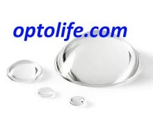 fused silica aspheric lens, uvfs aspheric lens, various stock lenses selling with cheap prices