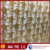 Alibaba China hot sale curtains for living room european style curtain
