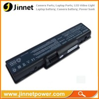 Buy OEM 6cell For Acer AS07A31 Notebook Battery in China on ...