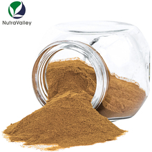 Good Quality Natural Seabuckthorn Fruit Extract/Seabuckthorn Extract/Seabuckthorn Fruit Extract Powder