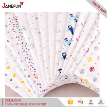 novelty fabric where can i buy fabric printed cotton fabric