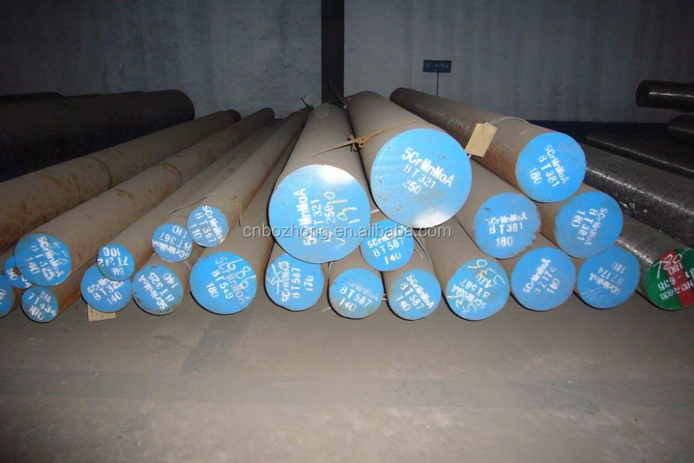 DIN 20MnCrS5 alloyed carbon steel