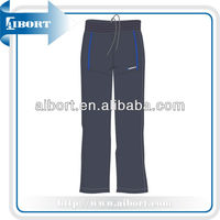 Ladies trousers designs,Pants (SSG-2-7)